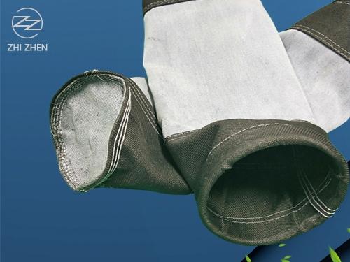 阻燃玻纤布袋