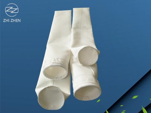覆膜涤纶常温滤袋