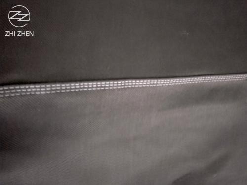 高温玻纤滤袋