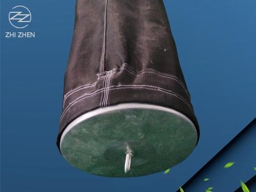 硅铁厂玻纤滤袋