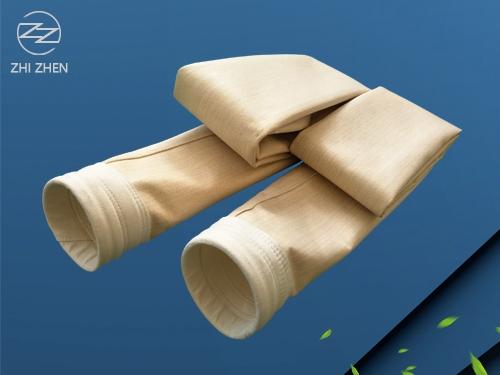 芳纶高温滤袋