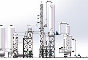 滤油机油乳化的原因及解决办法